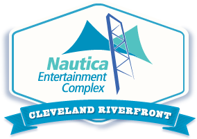 nautica-entertainment-complex-logo