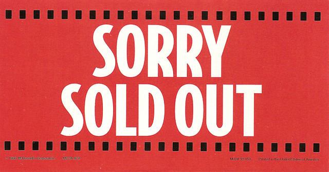 sold-out-sign-clip-art